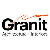 Granit Architects's photo