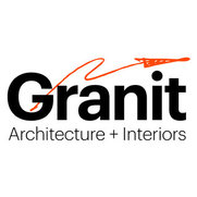 Granit Architects's photo