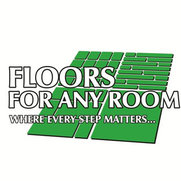 Floors For Any Room's photo