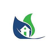 Foto de Diamond Homes & Development Inc