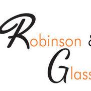 Foto von Robinson & Foster Glass LTD
