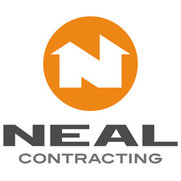 Neal Contracting's photo