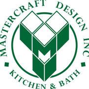 Mastercraft Design Inc.'s photo