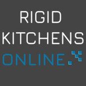 Rigid Kitchens Online's photo