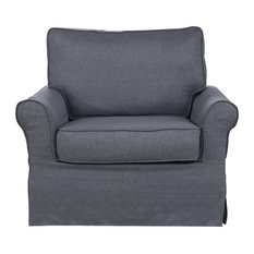 Best Modern Armchairs And Accent Chairs Houzz