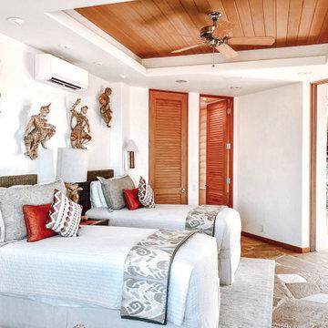 Mauna Kea Guest Bedroom 1