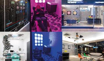 The Dentist Gallery London