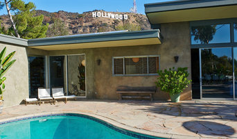 Hollywood Residence
