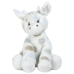 Contemporary Baby And Toddler Toys by Little Giraffe
