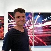 Alexei Rebrov Art's photo