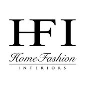 home fashion interiors alpharetta ga us 30009 start your project