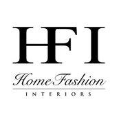 Home Fashion Interiors Alpharetta Ga Us 30009 Start