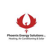 Phoenix Energy Solutions inc's photo