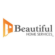 Beautiful Home Services, LLC's photo