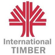Foto von International Timber