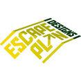 Escape Plan Designs's profile photo