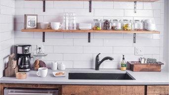 Highlight-Video von Benner Home Concepts