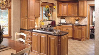Company Highlight Video by Classic Kitchens and Bathrooms, Inc.