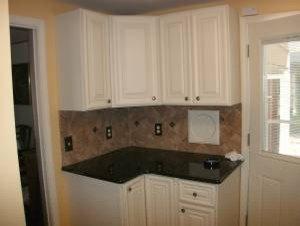 Oasis Kitchen U0026 Bathroom Cabinets   Kitchen Cabinet Kings
