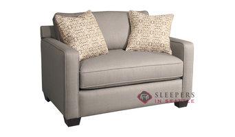 Parker Twin Sleeper Sofa