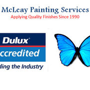 McLeay Painting Service's photo