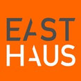 EastHaus Limited's profile photo