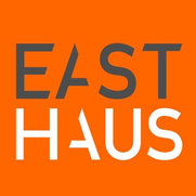 EastHaus Limited's photo