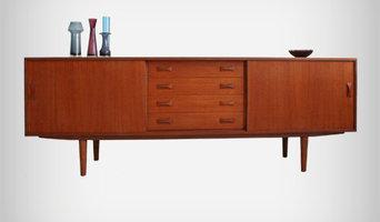 Die 15 Besten Hersteller Von Möbel Wohnaccessoires In Gemeente