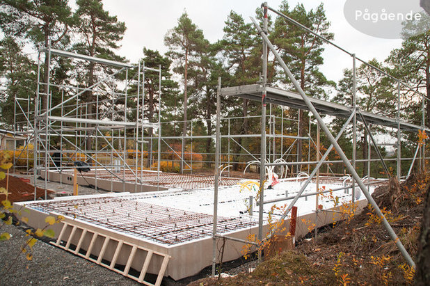 by DEKÅ Byggrenoveringar AB