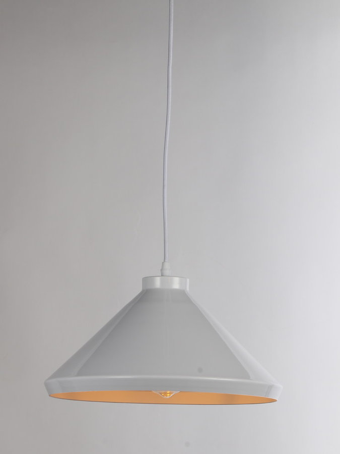 Beaut 1-light Pendant, JLS10304