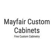 Mayfair Custom Cabinets, LLC.'s photo