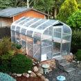 Sunglo Greenhouses's profile photo