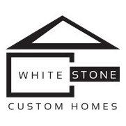 Whitestone Custom Homes's photo