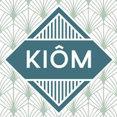 Photo de profil de KIÔM Solutions Créatives