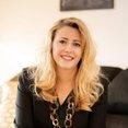 Profilbild von HOMESTAGING Sandra Fischer