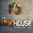 The UniqHouse's profile photo