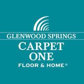 Carpet One Glenwood Springs
