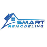 Smart Remodeling LLC's photo