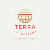 Terra Flooring's photo