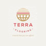 Terra Flooringさんの写真