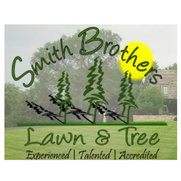 Smith Brothers Lawn & Tree's photo