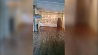 Company Highlight Video by Sunshine Flooring