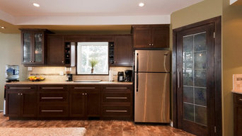 Best 15 Cabinetry And Cabinet Makers In Brandon Mb Houzz