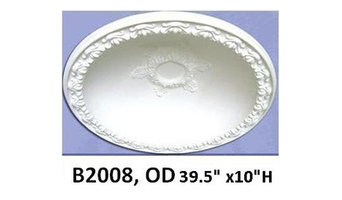 B 2008