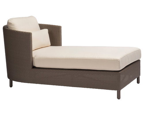 Harbor Chaise BB 26   Outdoor Chaise Lounges