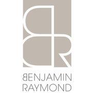 Benjamin Raymond's photo