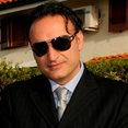 Foto di profilo di Ing. Giuseppe Tripodi