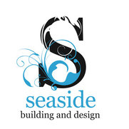 Seaside Building and Design's photo