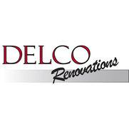 Delco Renovations's photo