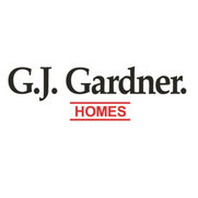 GJ Gardner Homes Monument's photo